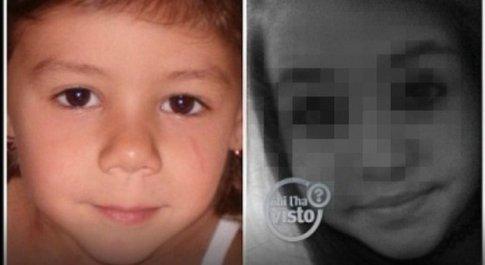 Denise Pipitone, il messaggio scritto su Fb alla mamma non è della bimba scomparsa