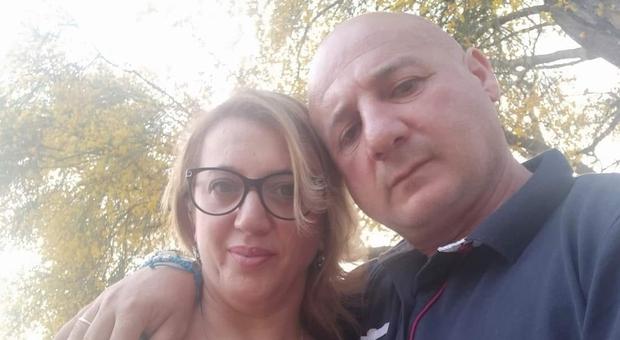 Ada Rotini uccisa dal marito Filippo Asero: chi sono e perché la loro è la storia di un amore non corrisposto