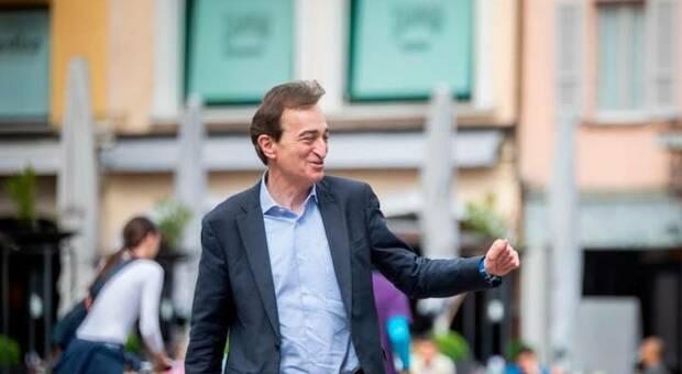Lugano, morto il sindaco maratoneta Marco Barradori, aveva 62 anni: un malore durante l'allenamento
