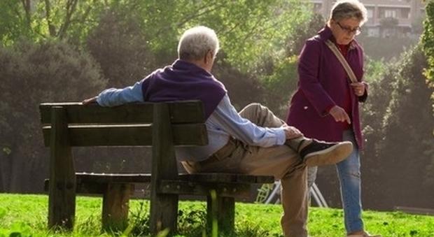 Portogallo, i pensionati saranno tassati. Addio buen ritiro, nel Paese quasi 3.000 italiani