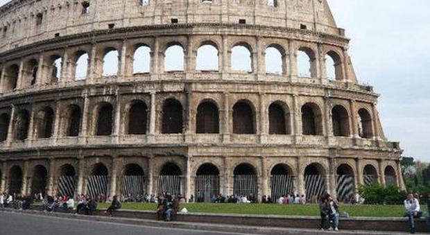 Roma, un direttore guiderà il Colosseo: può essere straniero