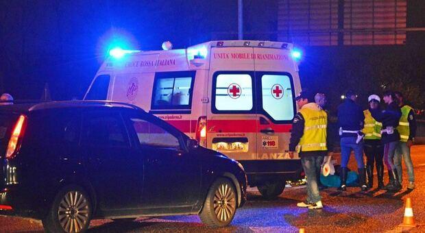 Milano, catturato pirata della strada: ha ucciso un clochard in centro, la vittima si è trascinata fino al rifugio di cartone in cerca di aiuto