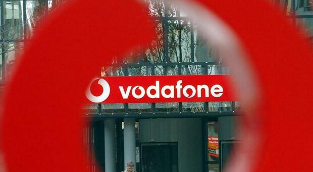 Recovery, in Italia destinato solo lo 0,5% al 5G. Vodafone Institute: «Per 3 italiani su 4 è prioritario»