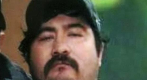 Usa, poliziotti intimano alt, poi sparano e uccidono un uomo: vittima era sordomuta