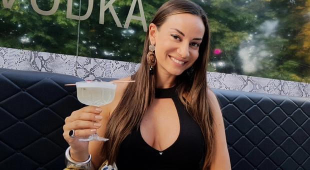 accessori sexy cerco amore roma