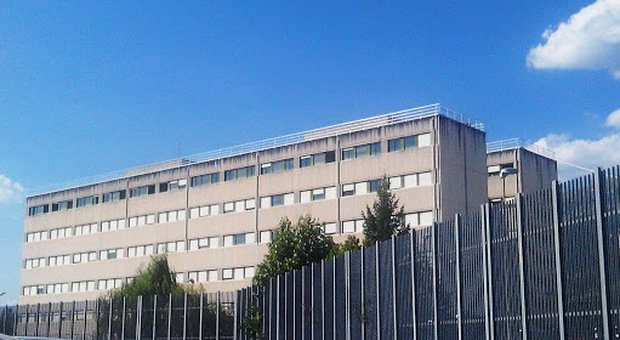 Coronavirus, quindici contagiati nel supercarcere di Sulmona. Ricoverato detenuto per mafia