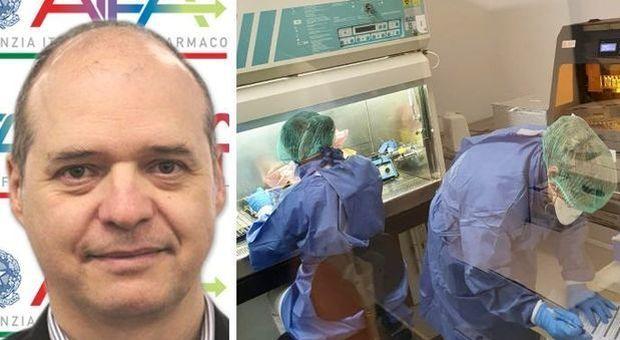 Virus, l'Aifa: «Il vaccino sarà pronto non prima della primavera 2021»