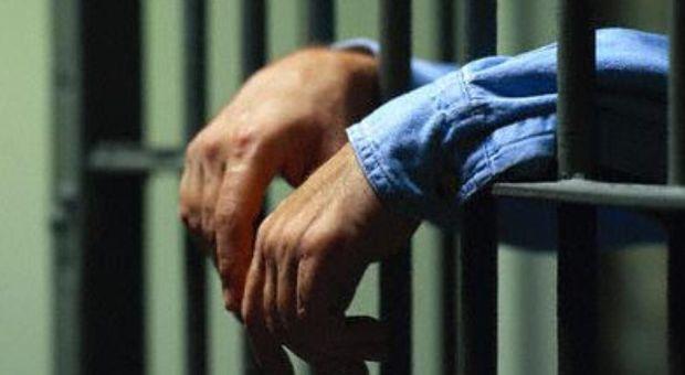 Un vademecum della Farnesina per i 2113 italiani detenuti all'estero