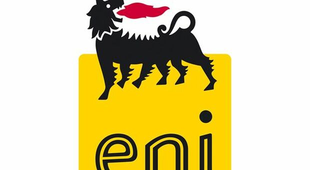 ENI gas e luce: concerto Carbon Neutral di Elisa per festeggiare i 10 milioni di clienti