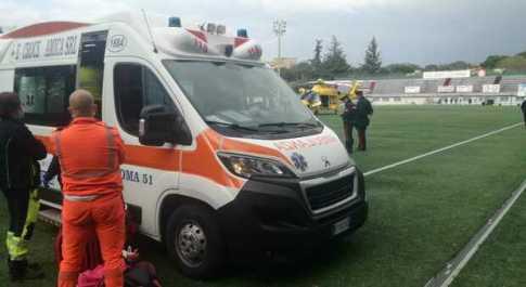 Carabiniere spara e ferisce la moglie, poi si uccide: choc a Marino, la donna è gravissima
