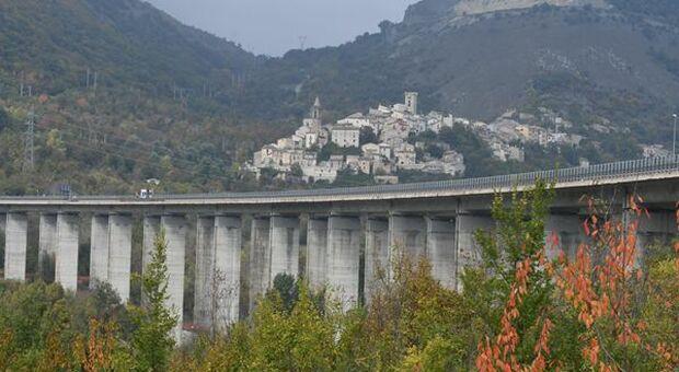Mims, sicurezza ponti e viadotti: al via una Commissione tecnica per le verifiche sulle strutture