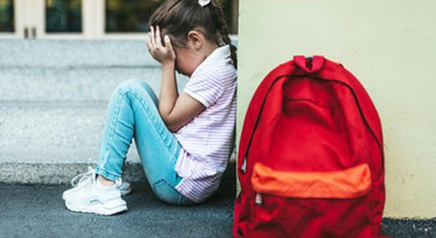 Rapporto choc sulla pedofilia in Gran Bretagna, rischio in tutte le organizzazioni religiose