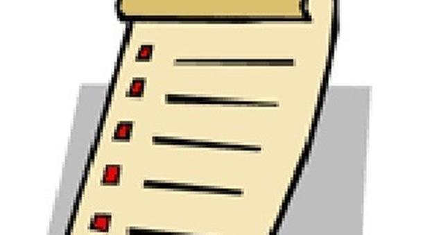 immagine Le dieci cose da sapere per una successione sicura, ecco la