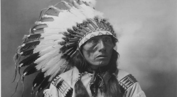 I Gesuiti restituiscono 500 mila acri di terra agli indiani Sioux del Nord Dakota