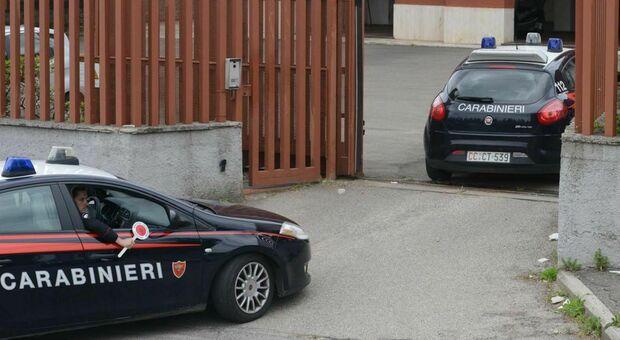 Sette furbetti del reddito di cittadinanza scovati e denunciati da Civita Castellana a Soriano