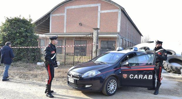 Torino, 3 sorelle trovate impiccate, avevano già tentato il suicidio. «Truffate da avvocati»