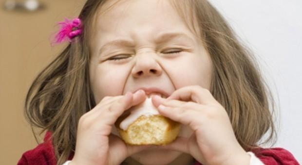 Merenda tra dolce e salato: dall'ospedale Bambino Gesù il menù ideale