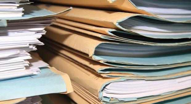Tutto sulle servit apparenti per contratto o testamento - Servitu di passaggio manutenzione ...