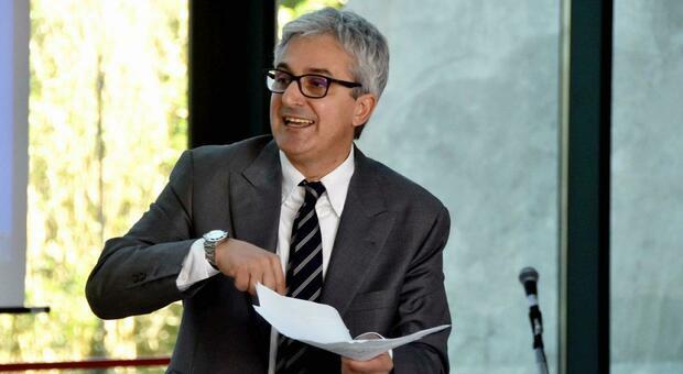 Ottica e ingegneria dei processi sostenibili: l'Università punta su Terni con due nuovi corsi di laurea