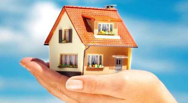 immagine Mutuo o prestito: le soluzioni per finanziare una ristrutturazione