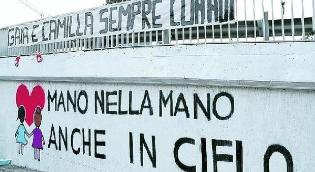 Roma, incidente a Corso Francia: maxi-perizia sulla morte di Gaia e Camilla