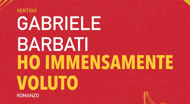 """""""Ho immensamente voluto"""", nel libro di Gabriele Barbati la storia degli attiviti cinesi Zeng Jinyan e Hu Jia"""