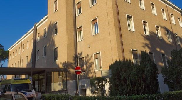 Clinica Villa Betania Di Roma