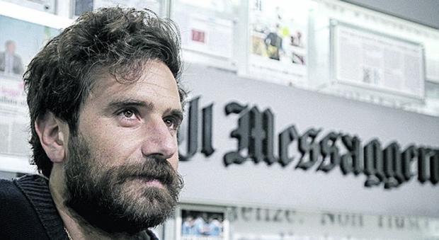 Intervista a Tommaso Paradiso: «Al Circo Massimo con gli Oliver Onions»»