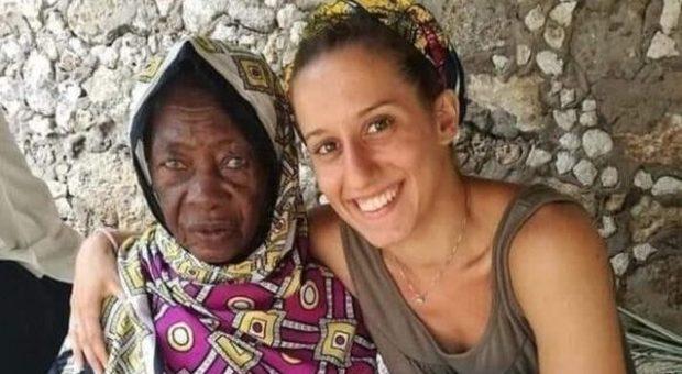 Silvia Romano, 23 richieste di arresto e sequestro di beni in Somalia per la volontaria rapita