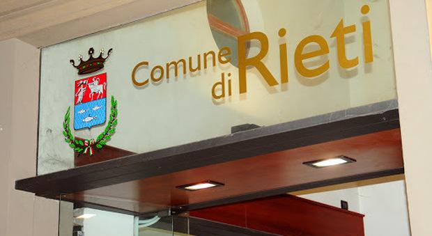 Reddito di Cittadinanza, il Comune approva i progetti utili alla collettività per coinvolgere 5 percettori