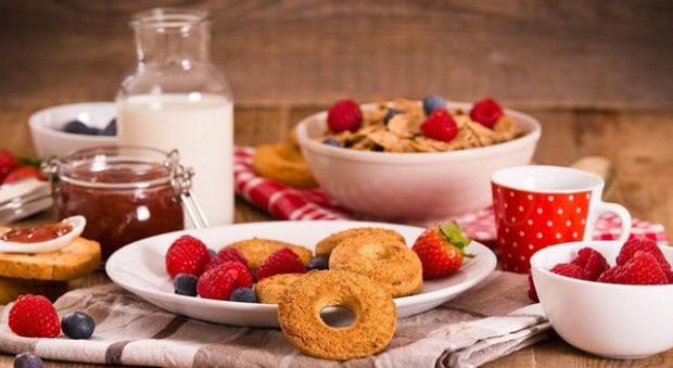I cibi industriali aumentano il rischio di morte, zucchero responsabile del 40%