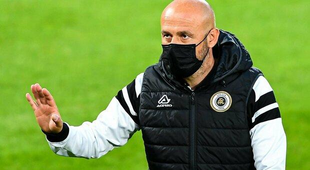 La Fiorentina ufficializza Italiano e scarica Ribery. Musso all'Atalanta: tutte le cifre dell'affare