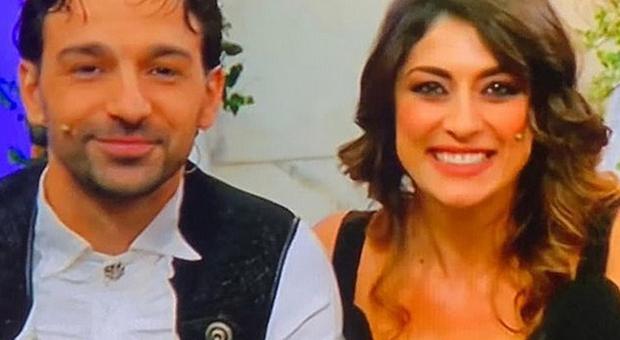 Elisa Isoardi e Raimondo Todaro: «Ecco la verità sul nostro rapporto»