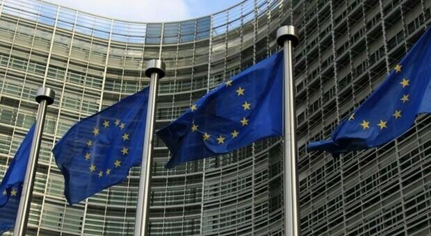 Bruxelles, la capitale de facto dell'Unione europea