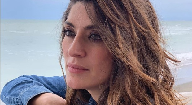 La prova del cuoco: Elisa Isoardi contro Anna Moroni? La frecciatina