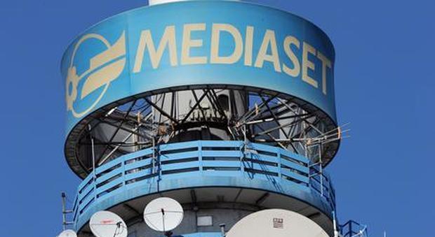 Mediaset trasferisce la sede legale in Olanda: sarà ...