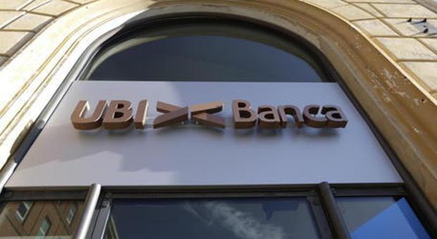 Offerta Intesa Sanpaolo su Ubi: l'Antitrust manda la Finanza negli uffici degli istituti