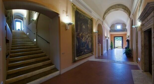 Fondazione Varrone