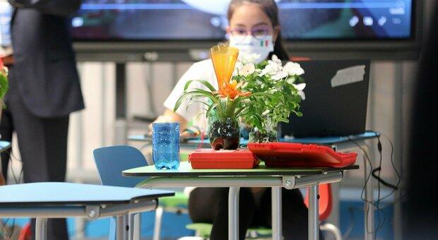 Scuola, che cosa funziona e che cosa no: mancano prof e banchi, tecnologia e volontari determinanti