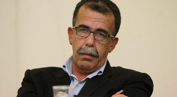 Sandro Ruotolo, la scorta non sarà tolta: sospesa la revoca