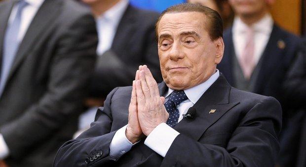 Berlusconi critica Gattuso: