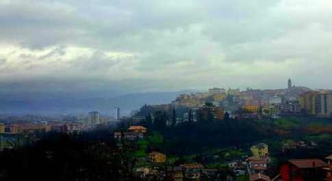 Frosinone, la Provincia è ultima nel Lazio per l'importo medio sul reddito. La Uil: «Panorama inquietante»