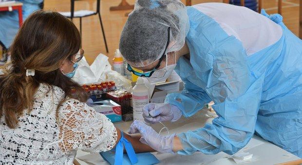 Coronavirus, Lombardia: 242 nuovi positivi e 14 morti, calano i ricoveri