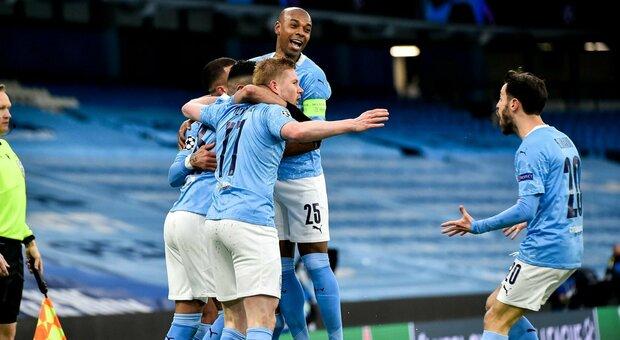 Il Manchester City è campione d'Inghilterra: Guardiola conquista il trofeo numero 31 della sua carriera