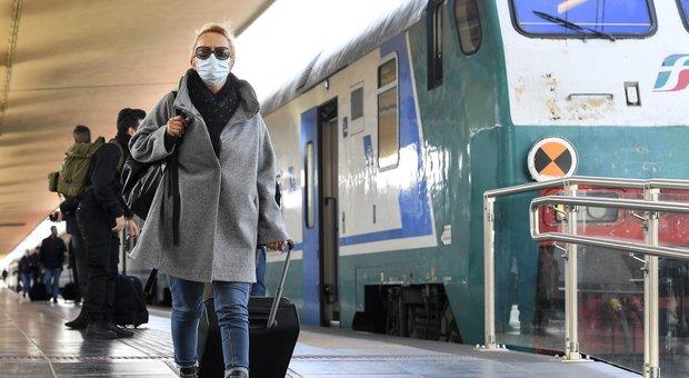 Coronavirus, in Emilia Romagna 208 nuovi casi (ieri 259) e 28 morti (ieri 39)