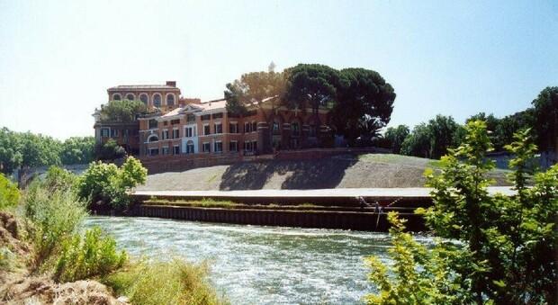 Ospedale Fatebenefratelli, offerta per il salvataggio del Gruppo San Donato