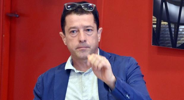 Croce (La Sapienza): «Rilancio post pandemia, il Recovery ternano manca della visione del futuro»