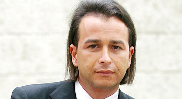 Milano, arrestato Danilo Coppola: l'immobiliarista accusato di bancarotta