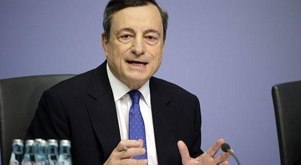 Che cosa è questa polemica tra Luigi Di Maio e Mario Draghi