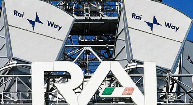 Top Employers Italia, nel 2021 Ray Way conferma certificazione